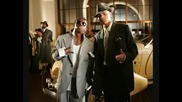 Chris Brown - I Can Transform Ya feat. Lil Wayne amp Swizz Beatz