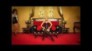 Slavena - Jigolo ( Official Video ) [ Hq ]