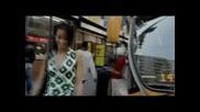 Eros Ramazzotti - Parla Con Me 2009
