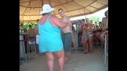 Луда Баба В Приморско 08.2008 (2)