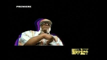 Lil' Jon & E-40 & Sean Paul- Snap ya fingers