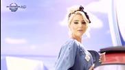 Цветелина Янева - За господина | Официално видео, 2013