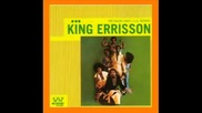 King Errisson - Magic Man 1976