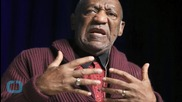 Documents Claim Bill Cosby Obtained Drugs to Give Women for Sex