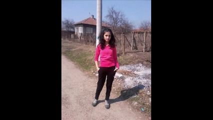 cansel 2012