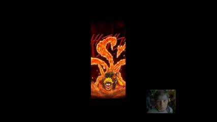 ! Naruto Ultimate Ninja !!
