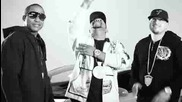 Traffik Feat. Pitbull, Jadakiss & Gorilla Zoe - Hercules (remix)