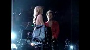 Bon Jovi Ft. Leann Rimes