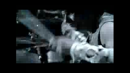 Rammstein - Ich tu dir weh [official video]