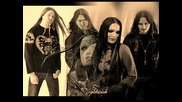 Nightwish - The Wayfarer