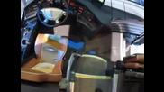 автобуси неоплан