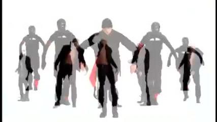 Chris Brown - I Can Transform Ya