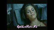 Arash Feat. Helena - Pure Love (+ Превод)