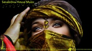 »» Oriental House Music «« Vinayak A feat. Dhrithi - Losing Myself (alexey Sonar Remix)