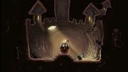 Кралството ( La royaume ) - Анимация