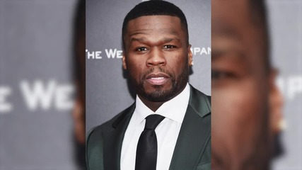 50 Cent Admits in Court to Borrowing Cars and Jewelry to Hype His Lifestyle