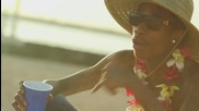 Wiz Khalifa - California [official Music Video]