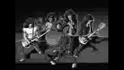 Tha Ramones - Blitzkrieg Bop