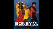 Boney M - Heart Of Gold
