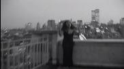 Песента която няма да се забрави Emilia - Big Big World *h D*