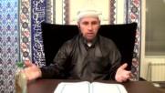 Колко велик е Аллах - Хусейн Ходжа
