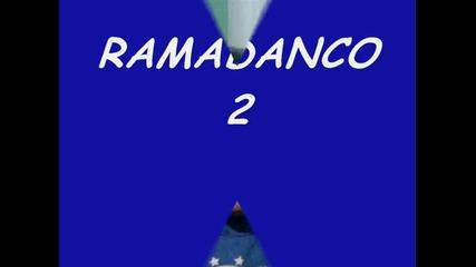 Ramadanco