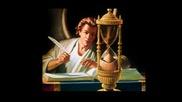 08 Откровението до Тиатир