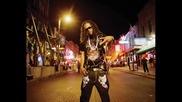 Kia Shine ft. T - Pain & Tity Boi - Dreadz