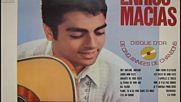 Enrico Macias - Enfants de tous pays 1962