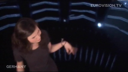 Lena - Satellite (eurovision 2010 Winner) hq