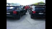 Най-яките коли в България 13