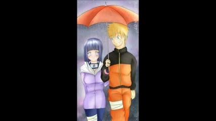 Musik Naruto Idol 4