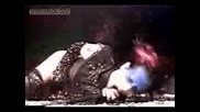 Marilyn Manson & John5
