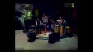 Ebru Elver Feat Ercument Vural - Ruyalar