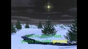 Коледна Песничка - Суперска