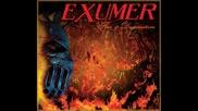 Exumer - Vermin of the Sky