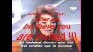 Sandra - Interview  Top 50 (1992)
