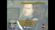 Неизплатени заплати, 15 декември 2010, Господари на ефира