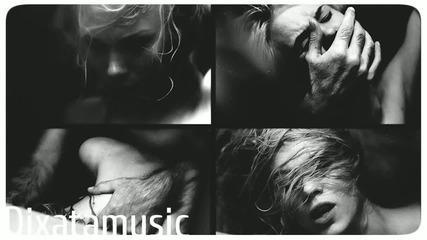 Eurythmics - Sweet Dreams (maxim Andreev Nu Disco Mix)