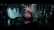 Lord of the Rings на живо в София - Black Friday