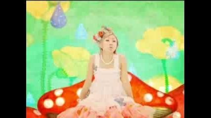 Kodakumi - Wonderland