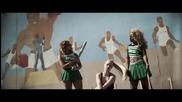 Iggy Azalea - My World