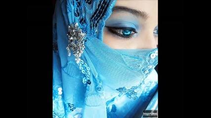 musica araba - oryantal harem - darbuka solo