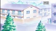 Kono Naka ni Hitori Imouto ga Iru! 5 Eng Subs [high]