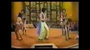 Michael Jackson And Jackson 5 -  Never Can Say Goodbye