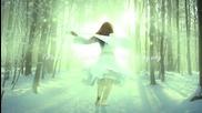 Within Temptation - Jillian (превод)
