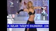 Didem - Dans Show