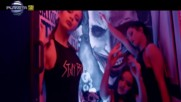 Maria Da Ti Dam Li Malko Ft Miss You Dj Summer Hit Planeta Tv Ultra Hd 4k 2017 Hd