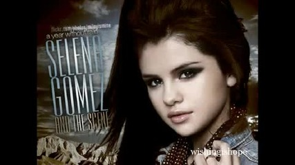 bg prevod selena gomez the scene spotlight
