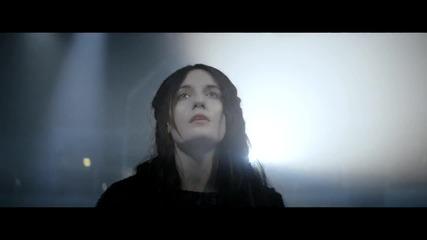 * Превод * Florence The Machine - Never Let Me Go * Официално видео